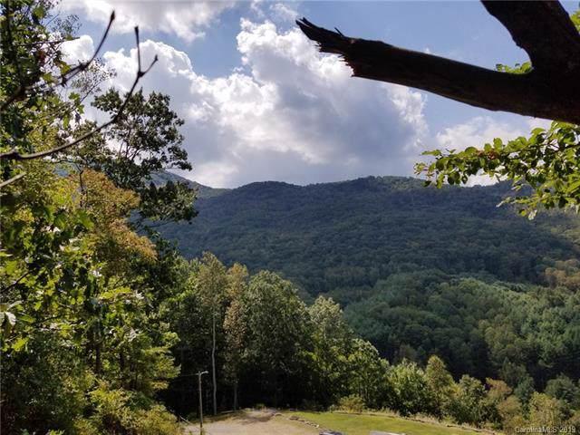 00 Garvel Mountain Road, Burnsville, NC 28714 (#3552794) :: Carolina Real Estate Experts