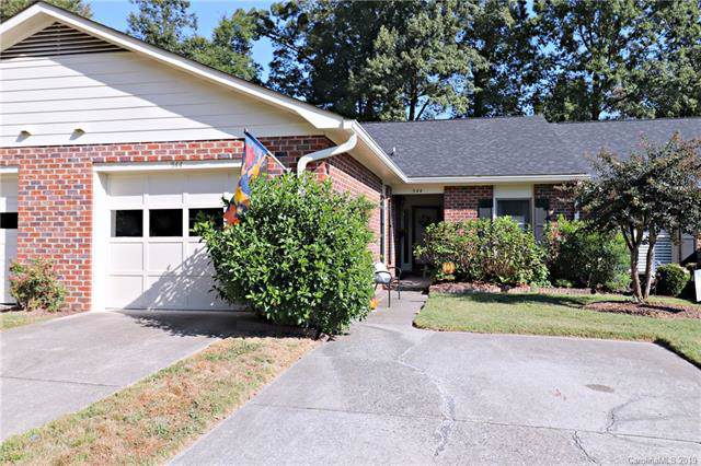 544 Camrose Circle NE, Concord, NC 28025 (#3552818) :: Charlotte Home Experts