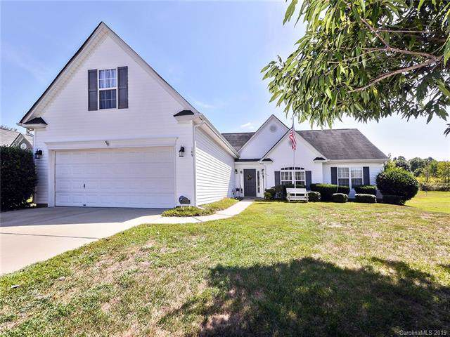 109 Egerton Drive, Mount Holly, NC 28120 (#3552835) :: Charlotte Home Experts