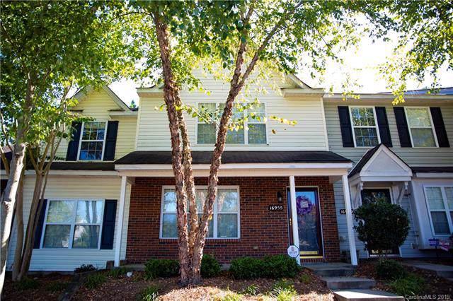 16955 Turning Stick Court, Charlotte, NC 28213 (#3552845) :: Robert Greene Real Estate, Inc.