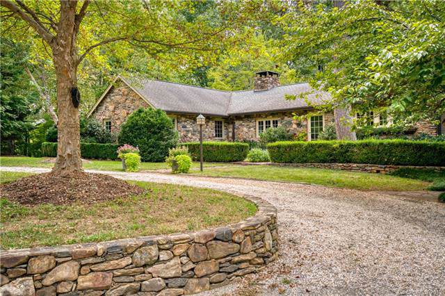 925 Hunting Country Road - Photo 1