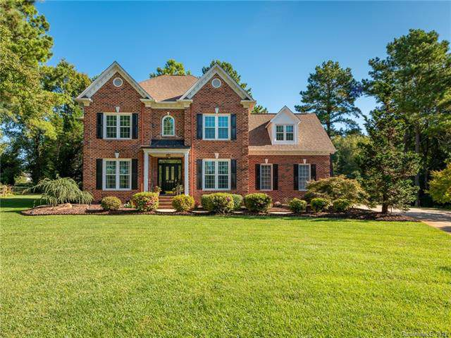 5102 Rotherfield Court, Charlotte, NC 28277 (#3552921) :: Stephen Cooley Real Estate Group