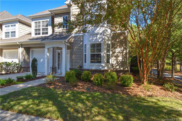 18755 Cloverstone Circle, Cornelius, NC 28031 (#3552960) :: Charlotte Home Experts