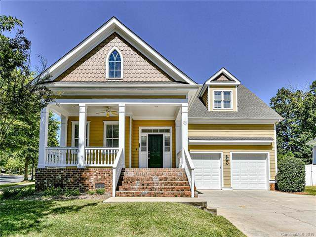 724 Bath Court, Fort Mill, SC 29708 (#3552973) :: The Andy Bovender Team