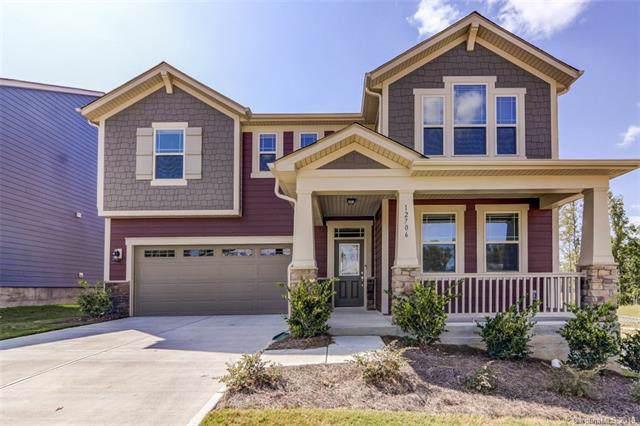 12706 Heath Grove Drive, Huntersville, NC 28078 (#3552980) :: Stephen Cooley Real Estate Group