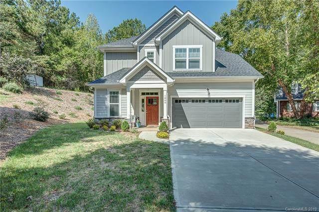 1806 Southridge Drive, Belmont, NC 28012 (#3552997) :: Stephen Cooley Real Estate Group