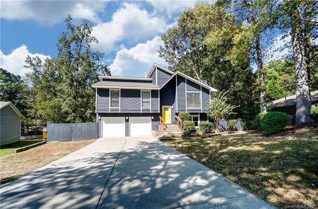 4101 Bon Rea Drive, Charlotte, NC 28226 (#3553022) :: Robert Greene Real Estate, Inc.