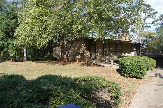 8615 Circle Drive, Mount Pleasant, NC 28124 (#3553049) :: Homes Charlotte