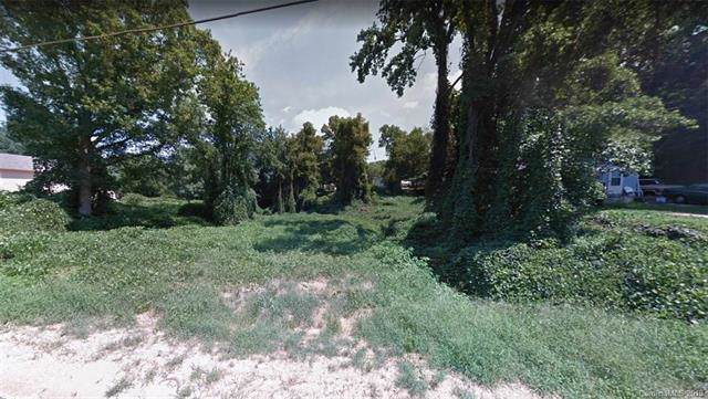 209 James Street, Kannapolis, NC 28083 (#3553091) :: LePage Johnson Realty Group, LLC