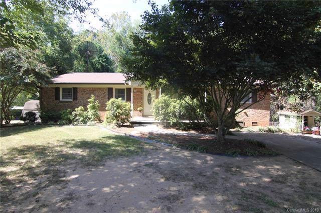 4104 Falling Oak Drive, Gastonia, NC 28052 (#3553132) :: Carlyle Properties
