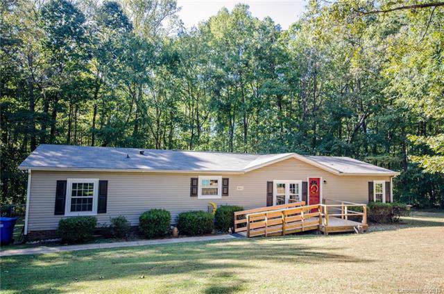 139 Woodtree Lane, Troutman, NC 28166 (#3553145) :: RE/MAX RESULTS