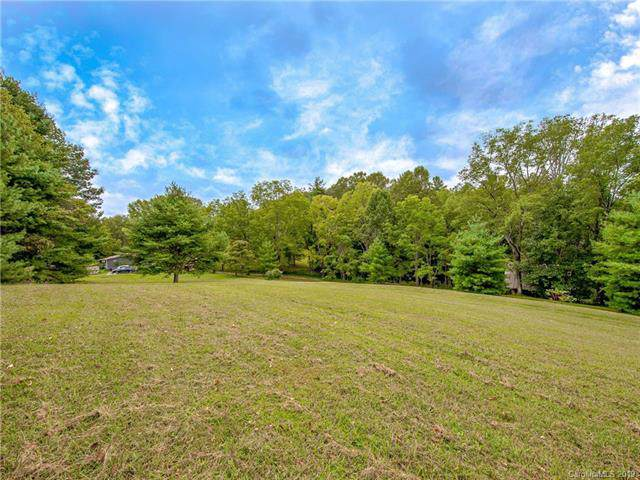 1990 Brevard Road, Arden, NC 28704 (#3553207) :: BluAxis Realty