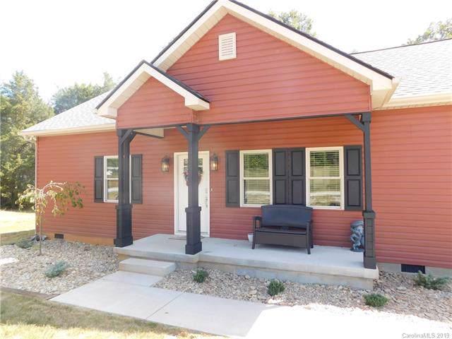 4794 Lazy Lane, Denver, NC 28037 (#3553217) :: LePage Johnson Realty Group, LLC