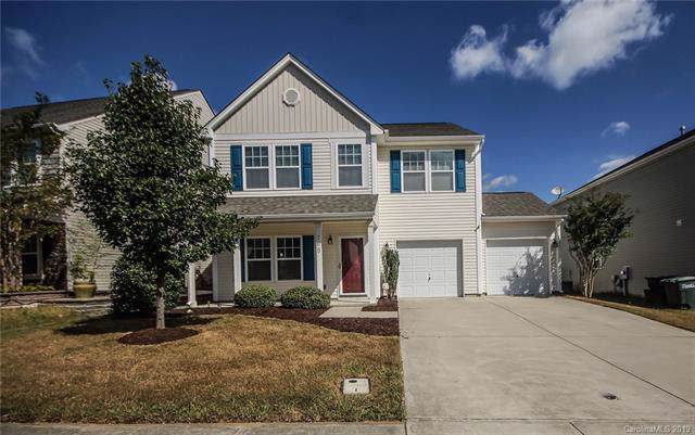 765 Bartram Avenue, Concord, NC 28025 (#3553244) :: Robert Greene Real Estate, Inc.