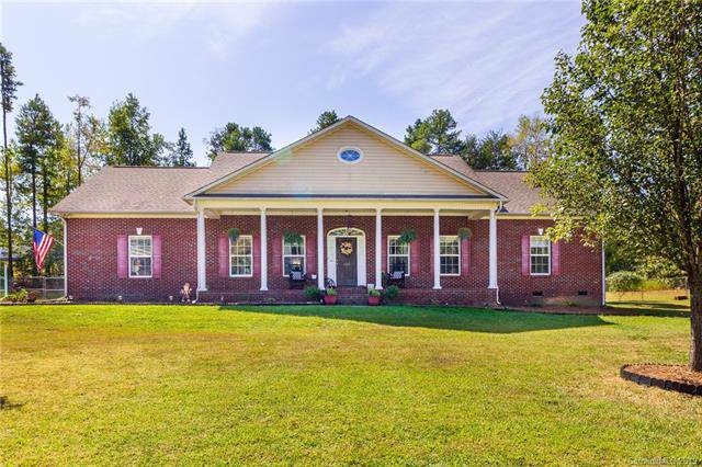 106 Covenant Court, Kings Mountain, NC 28086 (#3553284) :: Scarlett Property Group