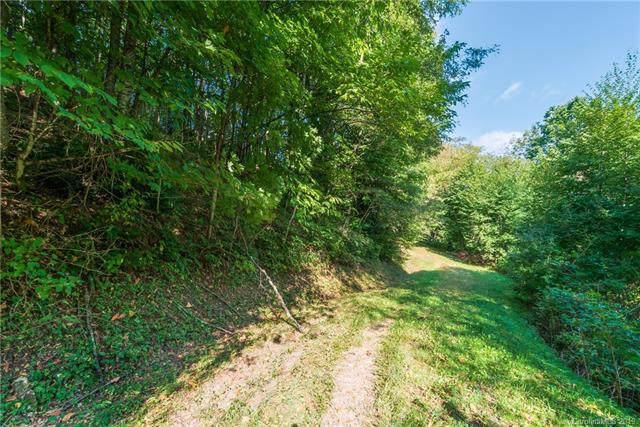 0 Sallywood Trail 29,30,33, Waynesville, NC 28785 (#3553296) :: Keller Williams South Park