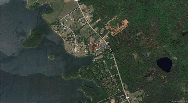 614 Lakeside View Circle #12, Jenkinsville, SC 29065 (#3553299) :: Mossy Oak Properties Land and Luxury