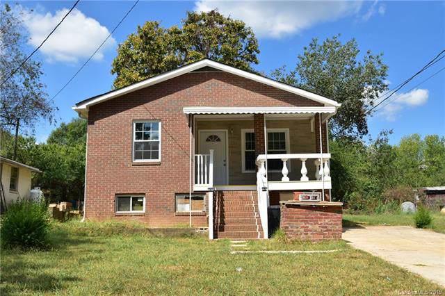 125 Shady Grove Road, Kings Mountain, NC 28086 (#3553332) :: Washburn Real Estate