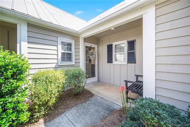 3714 Selwyn Farms Lane, Charlotte, NC 28209 (#3553353) :: Homes Charlotte