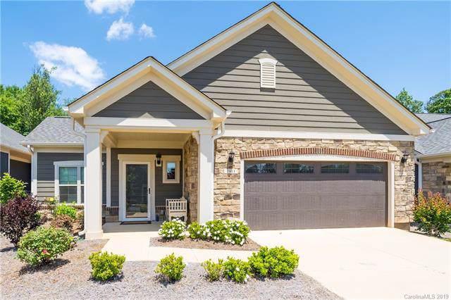 7913 Parknoll Drive, Huntersville, NC 28078 (#3553409) :: Robert Greene Real Estate, Inc.