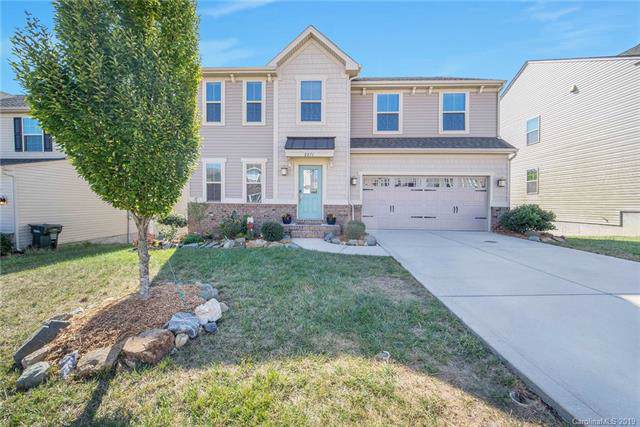 2271 Stone Pile Drive, Concord, NC 28025 (#3553459) :: MartinGroup Properties