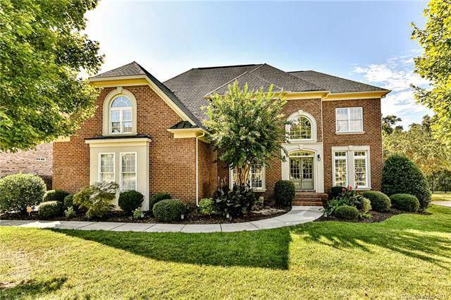 9139 Drayton Lane, Indian Land, SC 29707 (#3553469) :: Robert Greene Real Estate, Inc.