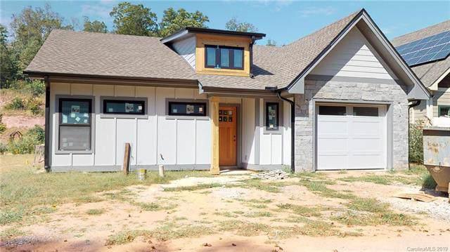 34 Destination Drive, Asheville, NC 28806 (#3553482) :: LePage Johnson Realty Group, LLC