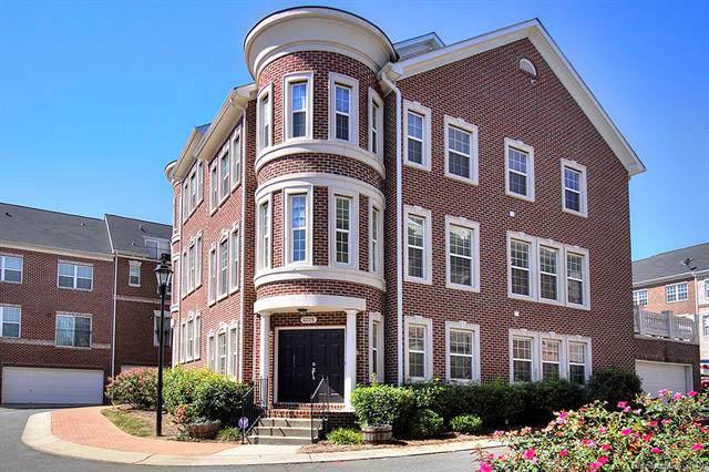 2225 Camalier Lane, Charlotte, NC 28273 (#3553571) :: Homes Charlotte