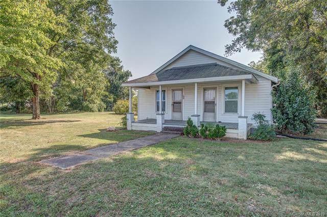 199 Pleasant Ridge Church Road - Photo 1