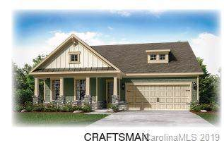7236 Irongate Drive #246, Indian Land, SC 29720 (#3553736) :: MartinGroup Properties