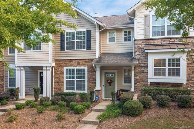 8009 Whitehawk Hill Road, Waxhaw, NC 28173 (#3553751) :: Robert Greene Real Estate, Inc.