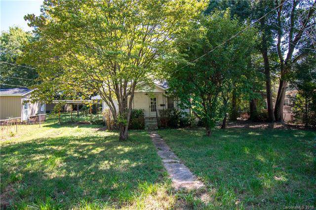 18 Oak Grove Street, Mount Holly, NC 28120 (#3553800) :: Stephen Cooley Real Estate Group