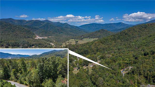 8 Stonecrest Drive #8, Black Mountain, NC 28711 (#3553869) :: Keller Williams Professionals