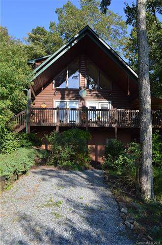 197 Valley View Drive, Bostic, NC 28018 (#3553934) :: Carlyle Properties