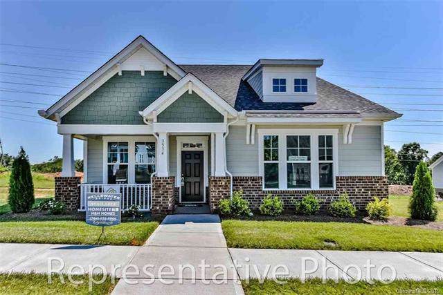 3556 County Down Avenue, Kannapolis, NC 28081 (#3553943) :: Stephen Cooley Real Estate Group