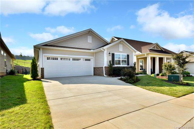 4811 Looking Glass Trail, Denver, NC 28037 (#3553959) :: Stephen Cooley Real Estate Group