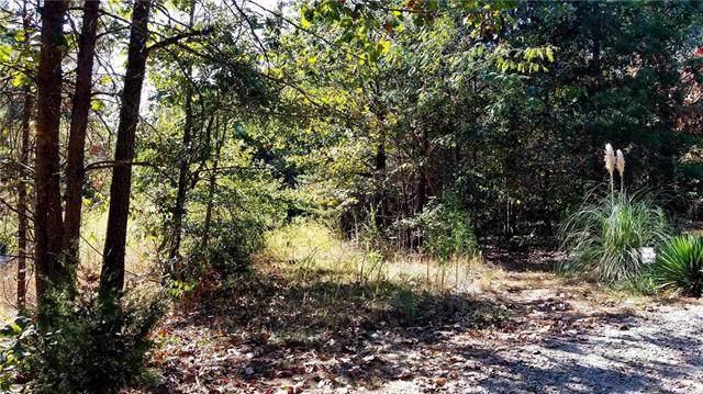 Beside 3834 Hwy 182 Highway 22C, Lincolnton, NC 28092 (#3553962) :: Carlyle Properties