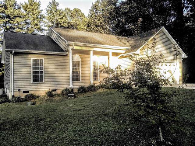 184 Roseman Lane, Statesville, NC 28625 (#3553979) :: The Ramsey Group