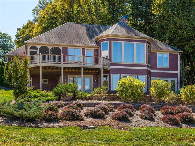 21 Ashmeade Cove Road, Fairview, NC 28730 (#3553984) :: Robert Greene Real Estate, Inc.
