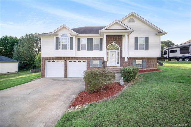 2340 Shannon Drive, Belmont, NC 28012 (#3554005) :: Robert Greene Real Estate, Inc.