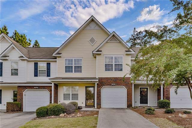 10620 Broken Branch Road, Charlotte, NC 28213 (#3554008) :: Robert Greene Real Estate, Inc.