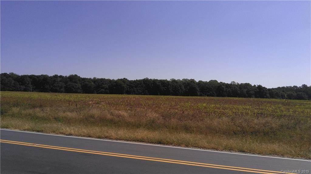 land Hwy 182 Highway - Photo 1