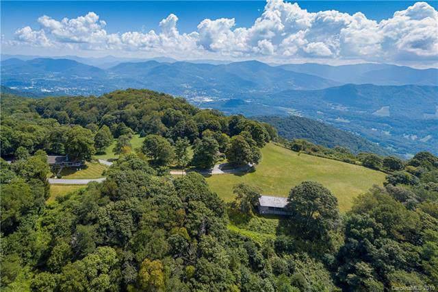 35 Eagle Ridge - Photo 1