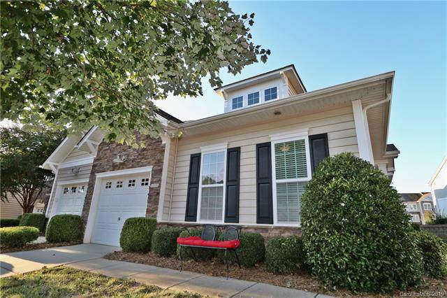 525 Park View Drive, Belmont, NC 28012 (#3554094) :: Robert Greene Real Estate, Inc.