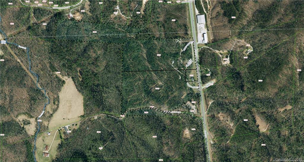 000 Hwy 221 Highway - Photo 1