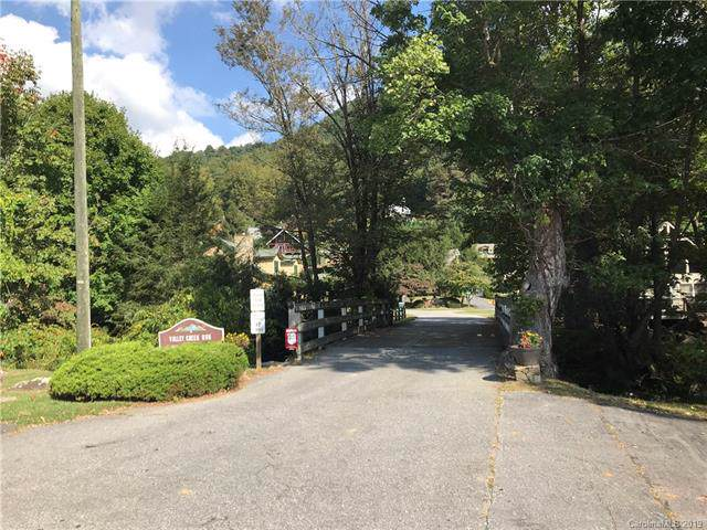 Lot 16 & Lot 25 Cub Trail, Maggie Valley, NC 28751 (#3554269) :: Keller Williams South Park