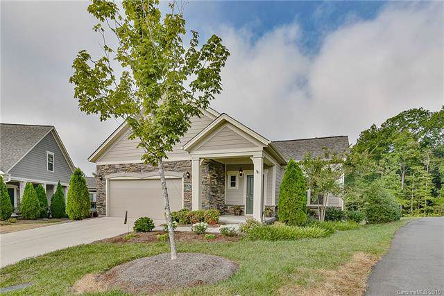 1247 Restoration Drive, Marvin, NC 28173 (#3554352) :: Scarlett Property Group