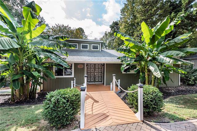 1128 Molokai Drive, Tega Cay, SC 29708 (#3554403) :: Robert Greene Real Estate, Inc.
