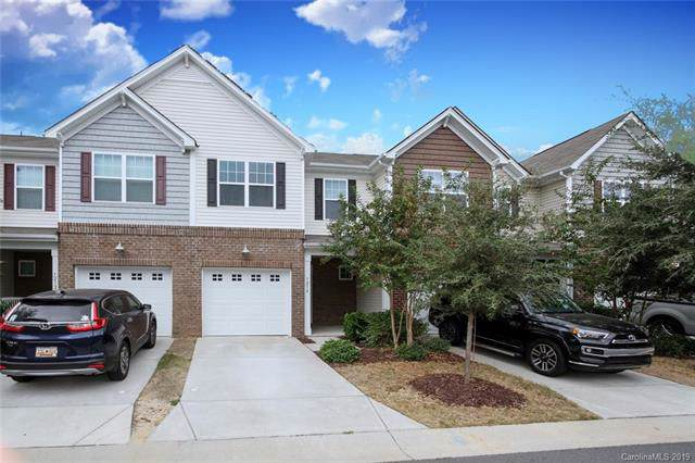 7210 Moultrie Way, Rock Hill, SC 29732 (#3554407) :: Robert Greene Real Estate, Inc.