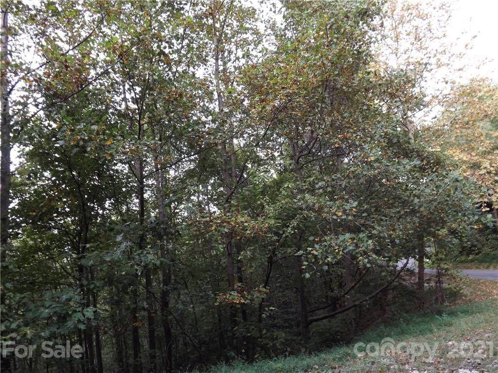 V/L Pisgah View Drive #14, Marion, NC 28752 (#3554419) :: Carver Pressley, REALTORS®